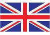 uk-flag100