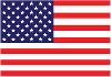 us-flag100