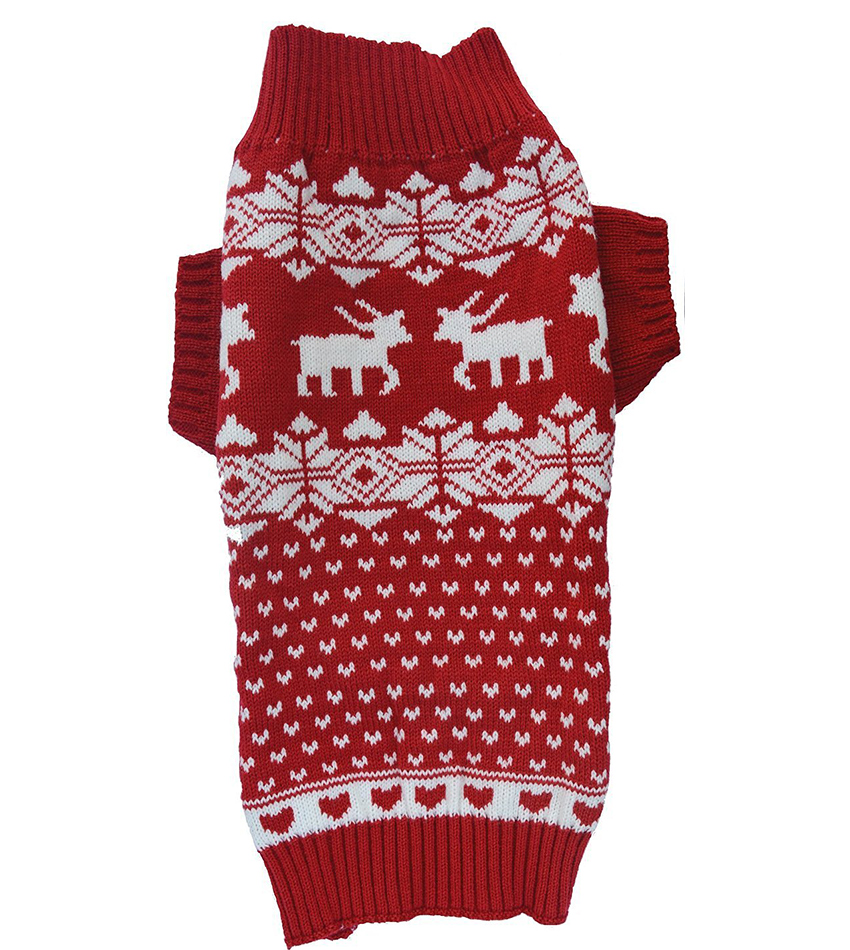 red-reindeer-holiday-sweater