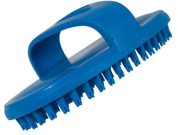 Best Dog Brush For Baths
