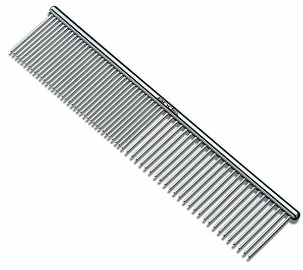 Best dog comb