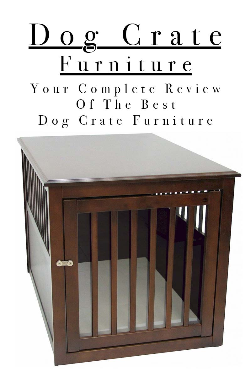 uk crate large rustic dog wooden awesome multiple pet of fancy tables kennels designs sale for furniture table wood crates top end dogs cupboard cute fresh kennel indoor